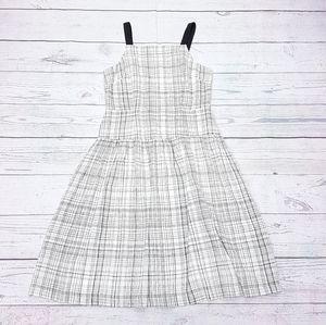 NWOT Donna Morgan Dress